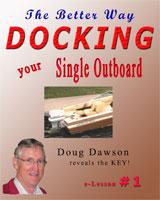Docking Single OB