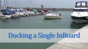 dock-SIB-video400