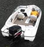 docking-single-outboard