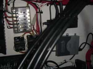 wiring-under-helm