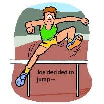 joe-jumps