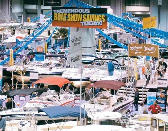 washington-boat-show