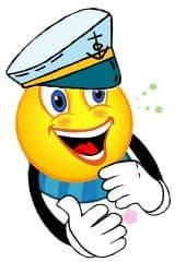 happy-face-captain
