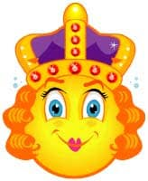 queen-fran