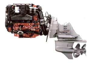 6-hp-large