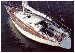 7-sail-wide