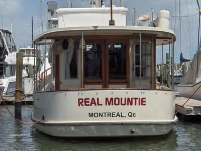 real-mountie-stern
