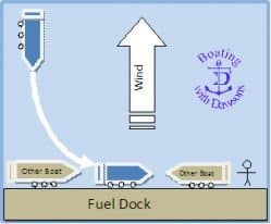 fuel-dock-wind-off