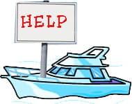 help-boat