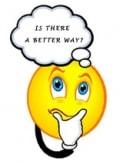 better-way