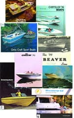 brochure-collage
