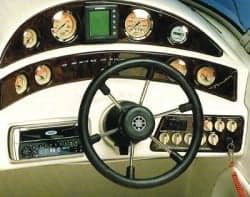 modern-wheel-2
