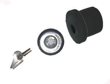 drain-plug