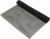 non-skid-fabric