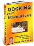 T-Sterndrive2web