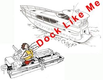 dock like mes