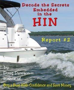 boat hin