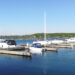 Is Your Boat Dock Ideal?